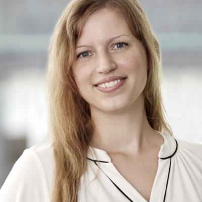 Mia Holst Hansen, LIND advo